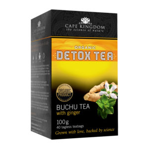 Buchu_Detox_Tea_Ginger